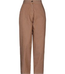 4.10 casual pants