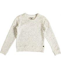 garcia sweater milk melee