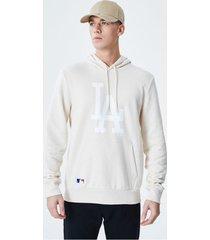sweater new-era mlb seasonal team logo hoody losdod