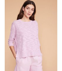 loft lou & grey dolman sweater