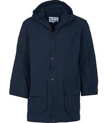 oversized bedale casual coat