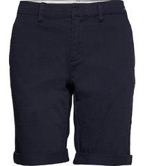 hanijaspw sho shorts chino shorts blå part two