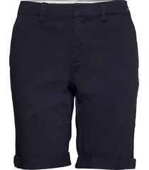 hanijaspw sho shorts chino shorts blå part two