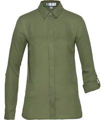 camicetta (verde) - bpc selection