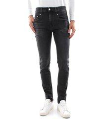 j30j315475 skinny jeans