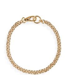 women's laura lombardi cable chain necklace