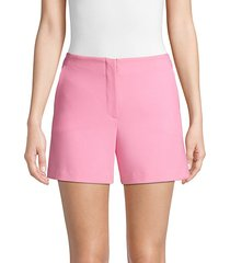 valera dress shorts