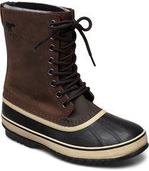 1964 ltr shoes boots winter boots brun sorel