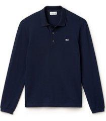 shirt ph4010-166