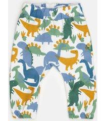 pantalón multicolor cheeky vito