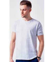 t-shirt baxter tee