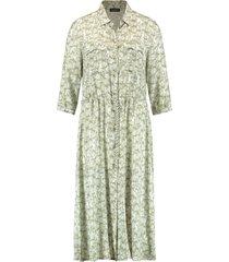 dress 580003- 11006