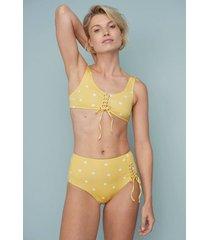 bikinibyxor abigail