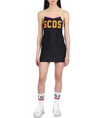 gcds 90s dress