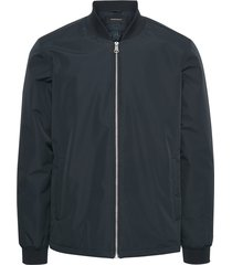 mabroome short jacket