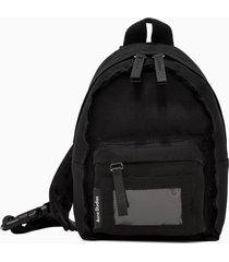 acne studios fanny pack bags000026