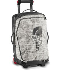 maleta rolling thunder   22 - the north face