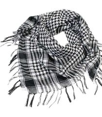 desert storm scarf
