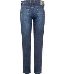 jeans model freddy inch 32 van joker denim