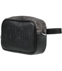 cavalli class bum bags