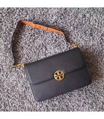 new tory burch chelsea convertible shoulder bag