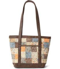 donna sharp katie bag