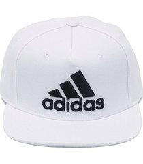 gorra snapback adidas