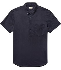 club monaco polo shirts