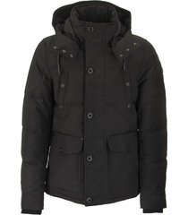 shippagan jacket