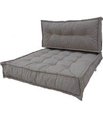sofa futon siedzisko materac francuski puf