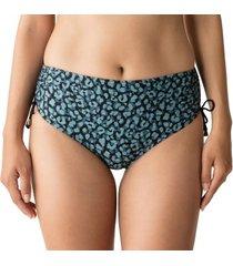 primadonna sherry bikini full briefs ropes * gratis verzending *