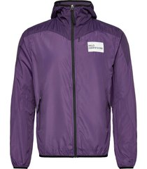 halo atw running jacket outerwear sport jackets lila halo