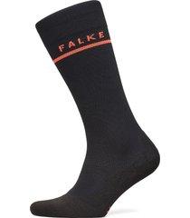falke energ. w lingerie socks regular socks svart falke sport