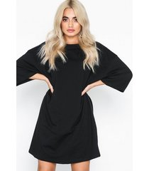 missguided basic oversized t shirt dress 2 pack t-shirts