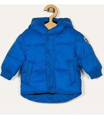 blukids - kurtka dziecięca 68-92 cm