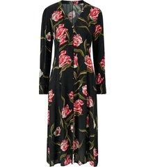 klänning sl tatum dress