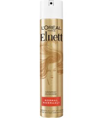 elnett normal 250ml