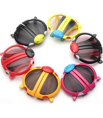 women's sunglasses beetle goggles uv400