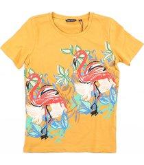 mkks00310 short sleeve t-shirt