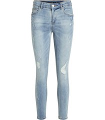 pushup jeans
