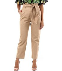 broek twin set 201tp2015