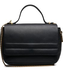 day london cb bags top handle bags zwart day et