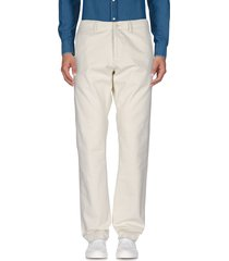 denim & supply ralph lauren casual pants