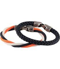 l4k3 bracelets