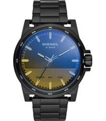 reloj diesel hombre dz1913