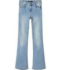 dnmberete 1328 bootcut jeans