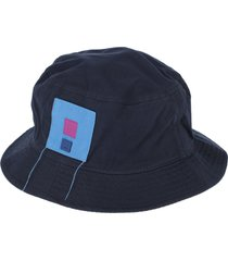acne studios hats