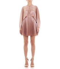 135059 dress