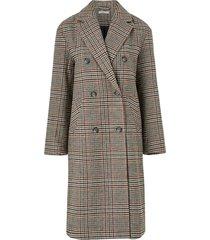 kappa cilla coat