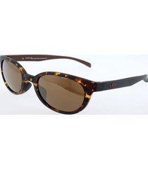 gafas de sol adidas aor002 bi4732 148.009